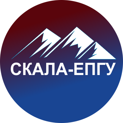 логотип скала-епгу