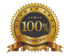 100% Выполнение требований по персональным данным