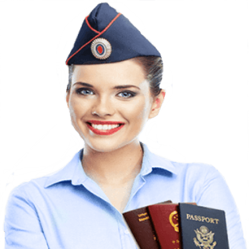 сервис для регистрации постояльцев в УВМ МВД для гостиниц и больниц
